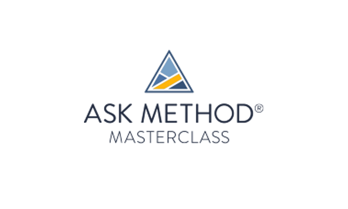 ask method review