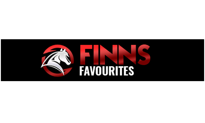 finns favourites review