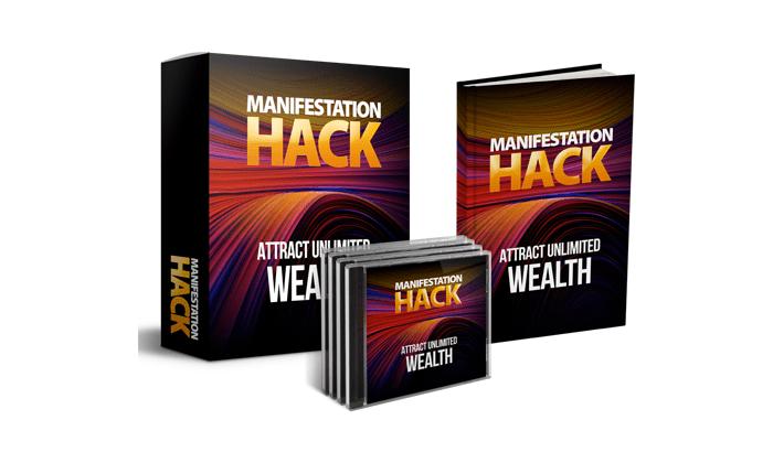 manifestation hack review