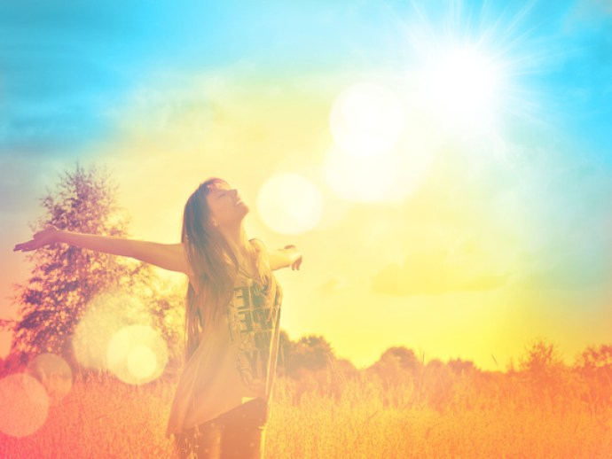 5 Ultimate Tips For Manifesting Your Tips