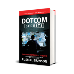 DotCom Secrets Reviews
