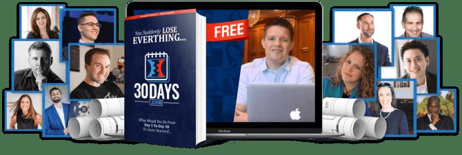 Interviews-30 Days