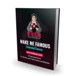 TikTok Make Me Famous Diamond Guide review