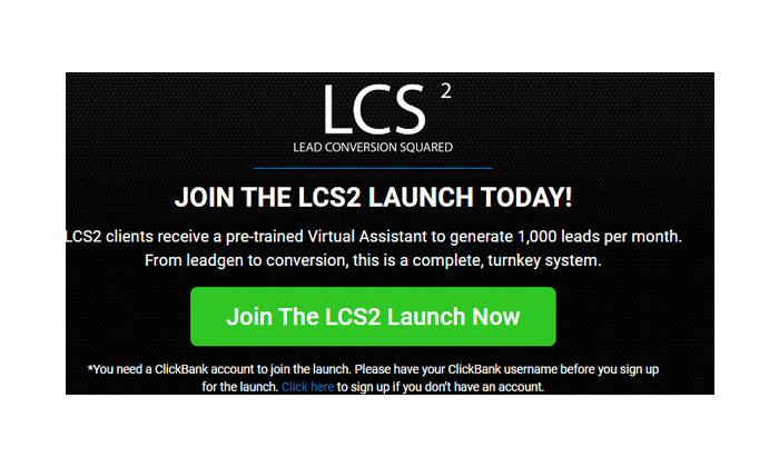 [Image: LCS-Squared-Reviews.png?resize=700%2C420&ssl=1]