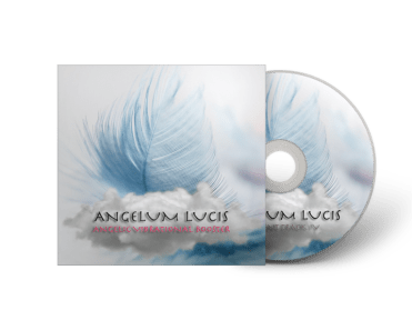 Angelum Lucis Program bonus