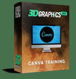Canva Training
