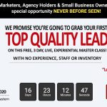 Lead Conversion System 2 review