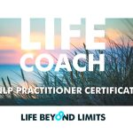 Life Coach And NLP Practitioner Review
