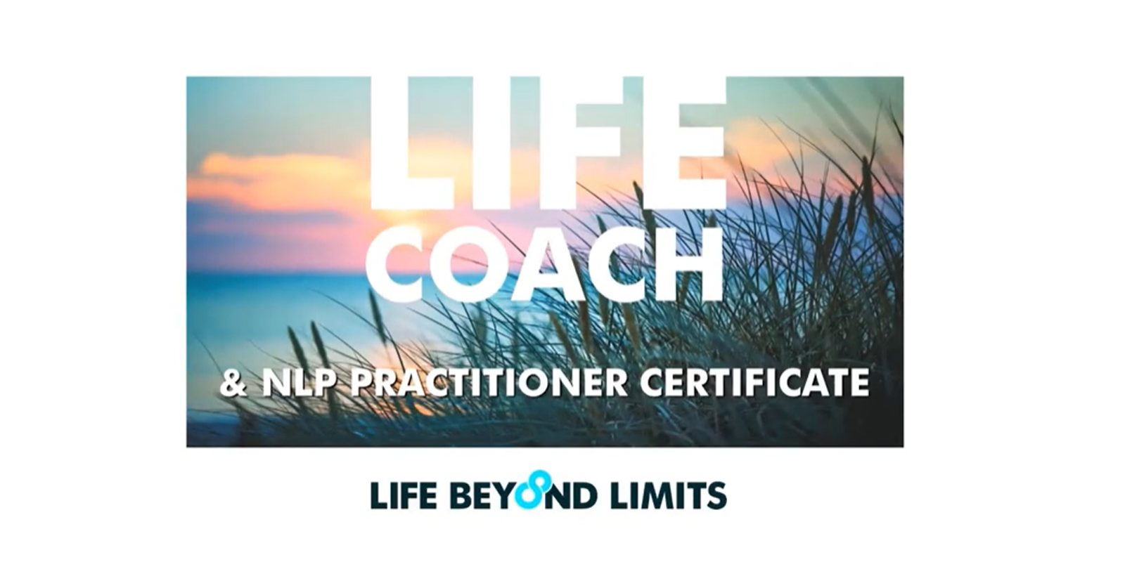 Life Coach and NLP Practitioner Review- Remove Any Phobia ...