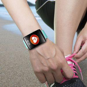 Activ8 Fitness Tracker reviews