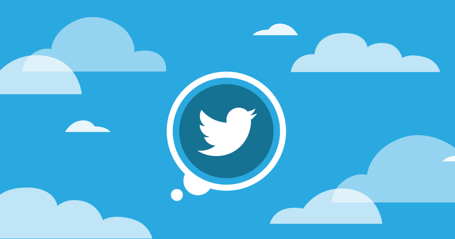 How To Change The Twitter Handle? Everything You Need To Know!
