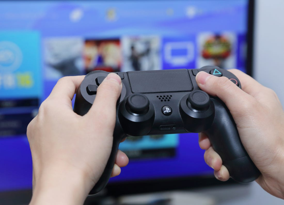 How To Fix PS4 Keeps Ejecting Discs