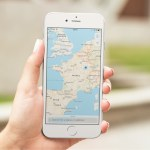 How To Spoof Your Location With VPN