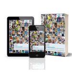 Live Streamer eBook review
