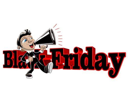 Wealthy Affiliate Black Friday Deals