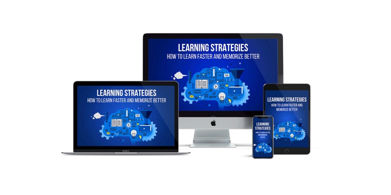 Zenbrain Learning Strategies Review