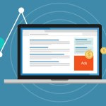 Traffic Monetization Mistakes That Can Ruin Your SEO Review