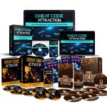 Cheat Code Attraction reviews