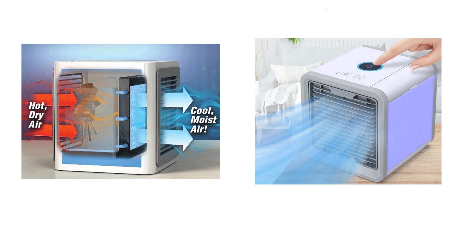 Blueprint-Mini-Air-cooling-system