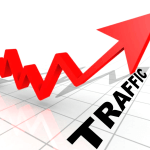 How To Check Website Traffic?