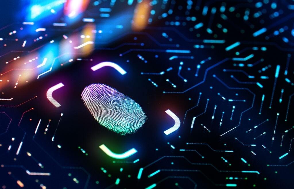 Advantages of Automobile Biometrics (1)