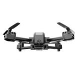 Tactic Air Drone Reviews