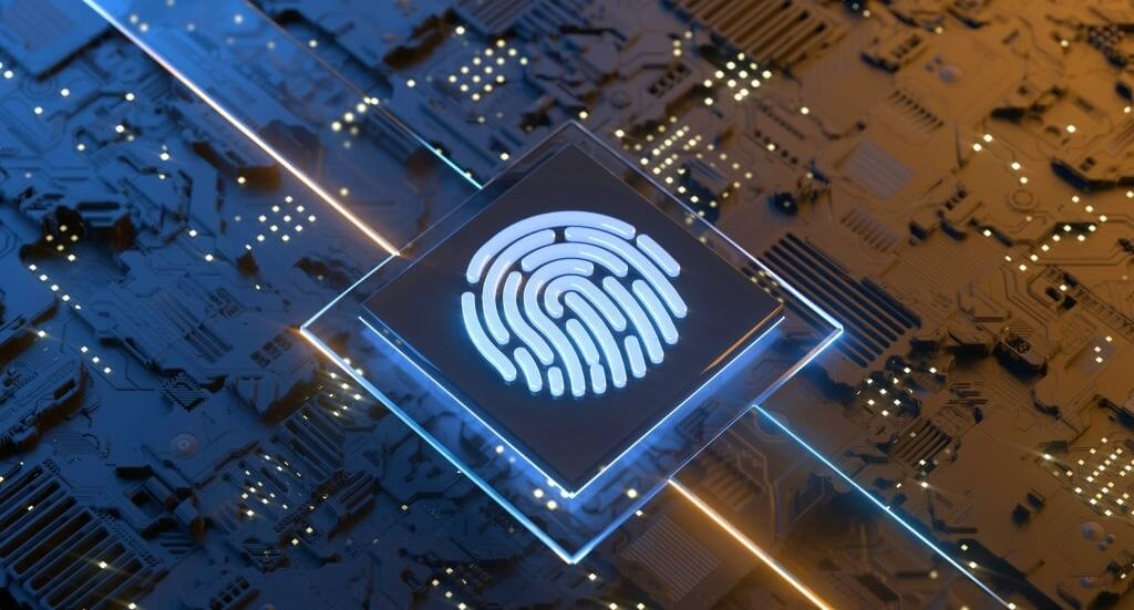 Trends In Identity And Access Management