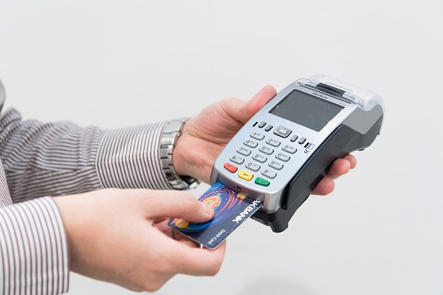 DDA debit