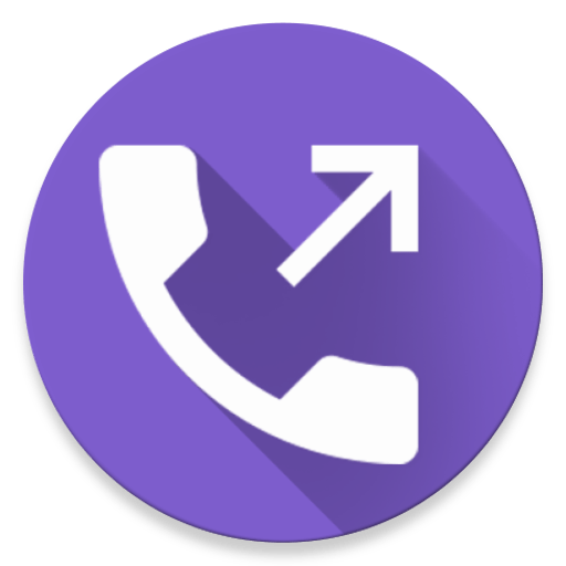 auto dialer apps