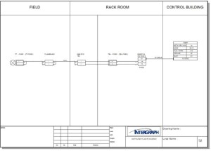 4thdimension  Auto Wiring Diagram