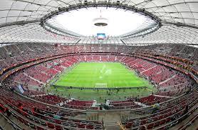 Narodowy Stadion