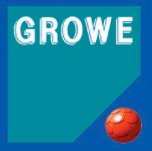 Growe Logo