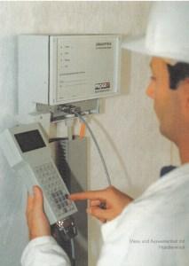 Swissbau 1998