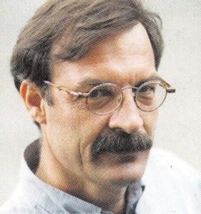Adrian Straumann, Geschäftsführer Fladag Muttenz