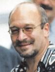 Markus Böhm, Gruppenleitung Finanz