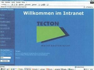 IT-Projekte 2001