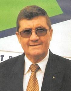 Dr. Leo Haas
