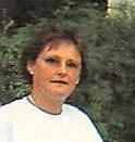 Silvana Zimmermann