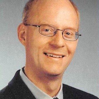 Interview André Schreyer