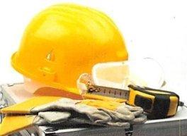 Neue Zertifizierung ISO 14001 und OHSAS 18001