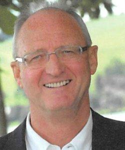 Werner Helfenstein