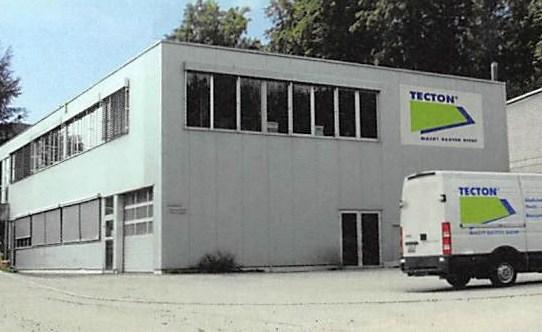 Bern mit Vorwärtsstrategie: Neuer Standort