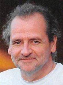 André Haberthür