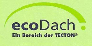TECTON erhöht die Marktpräsenz am oberen Zürichsee