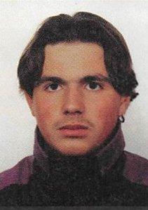 Aleksaudar Majstorovic