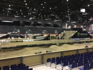 Monster Energy Supercross Genève 2017-12-01 01