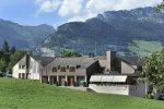 Filzbach, Hotel Restaurant Kerenzerberg