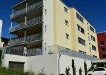 Wetzikon, Morgenrain, Mehrfamilienhaus (2014-2015)