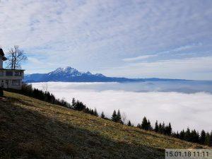 Impressionen aus der TECTON-Foto-Cloud