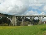 Bern, Halenbrücke